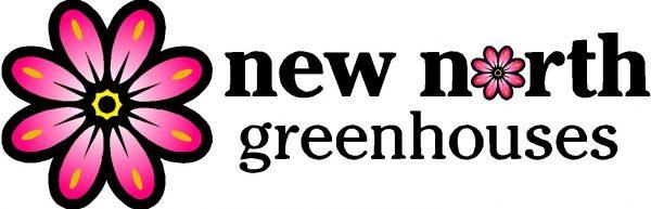 cropped-NNG-colour-logo-copy-1.jpg