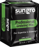 Sungro Growing Mix #15