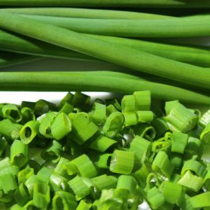 Chives – Onion