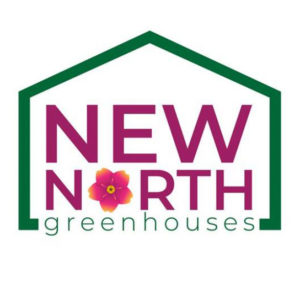 New North Logo Square