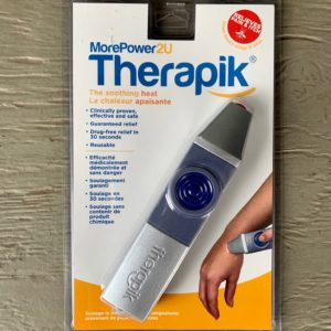 THERAPIK FOR INSECT STINGS
