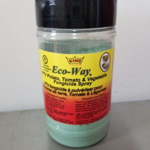 ECO-WAY PTV SPRAY 175GM