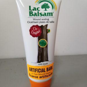 LAC BALSAM 200G TUBE
