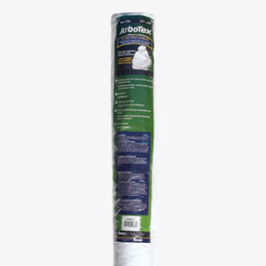"ARBOTEX ROLL 40"" X 23′"