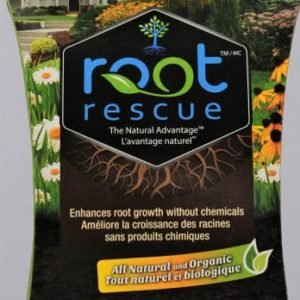 ROOT RESCUE 22.5 GR