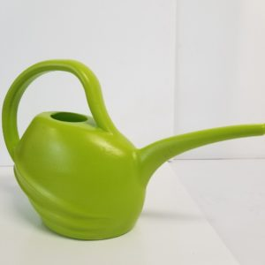 WATERING CAN – 3.75 LITER GREEN