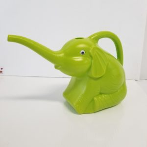 WATERING CAN – 1.6 LITER ELEPHANT